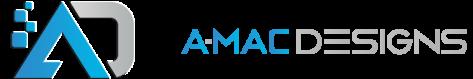 A∙Mac Designs